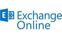 Hosted Exchange Online