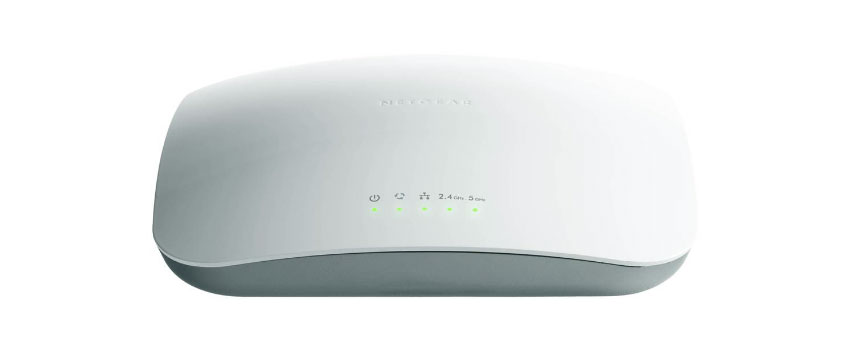 Wireless Access Points Wolverhampton