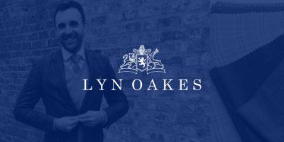 Lyn Oakes Bespoke