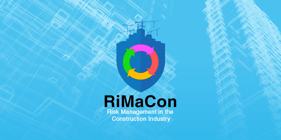 RiMaCon Logo