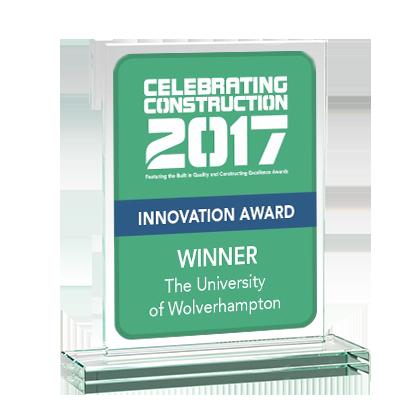 RiMaCon Award 2017
