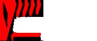 Vettorazzo Costruzioni logo